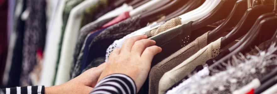Acheter des vêtements d'occasion comme neuf de la marque KOOKAI